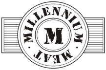 Millennium Meat